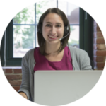 Law Firm Answering Service