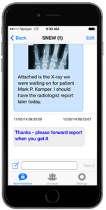 iPhone_SM+_Xray-message